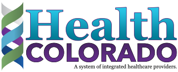 Health Colorado