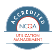 NCQA Utilization Management Accreditation