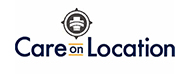 Care on location Icon