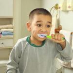 Got Teeth