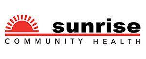 Sunrise Community Health